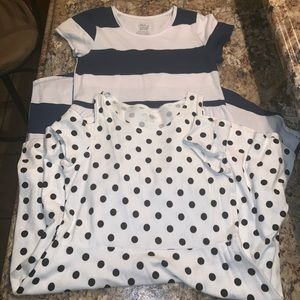 Other - ❌SALE❌girls dress bundle